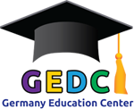Germany Education Center