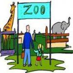 สวนสัตว์