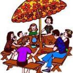 Party อาหาร นานาชาติ
