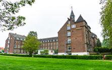 University Pathway Aachen ขอเชิญน้องๆ ที่สนใจทดสอบ ความรู้ทางคณิตศาสตร์ …