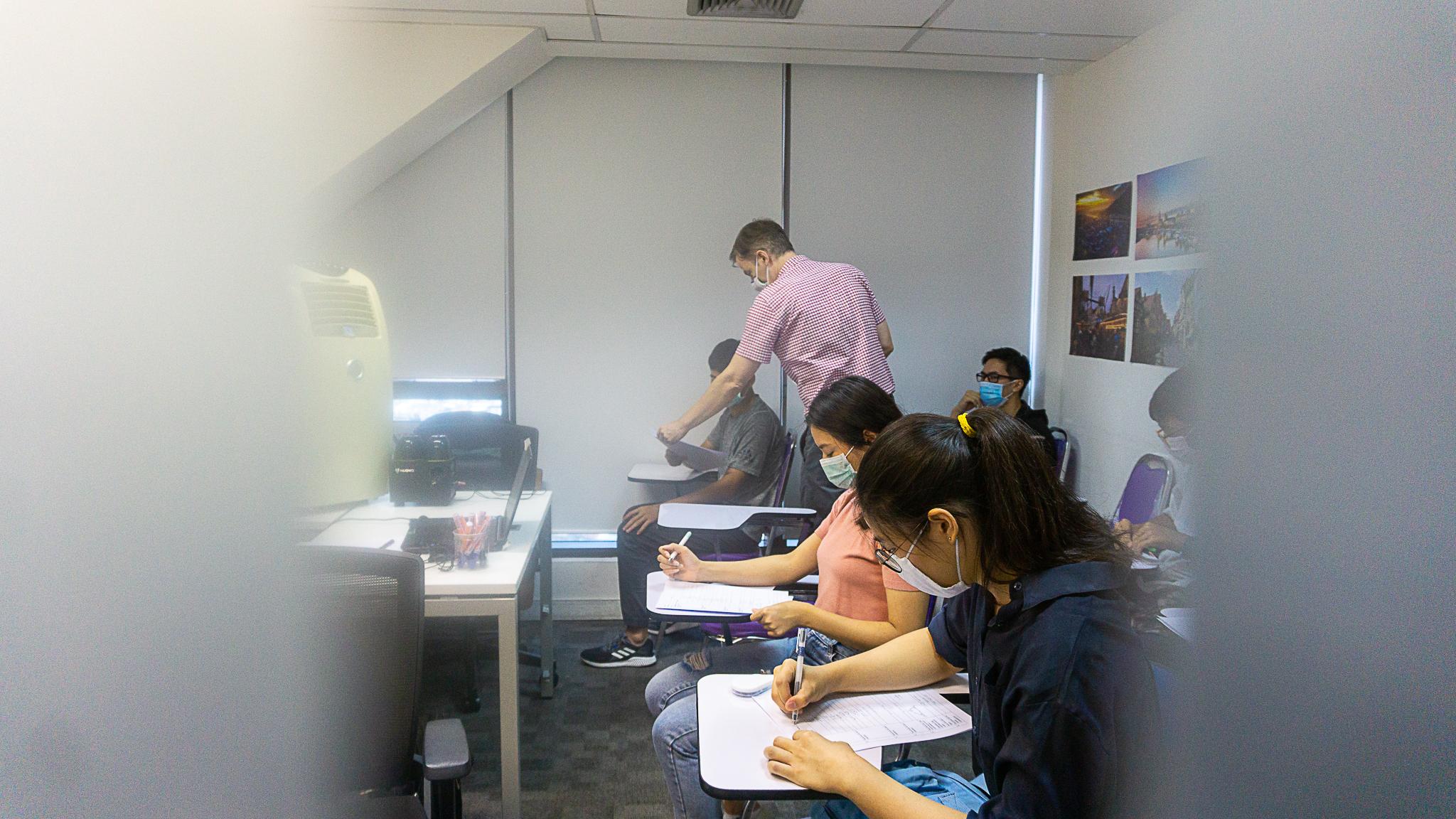 Freshmen-exam-01