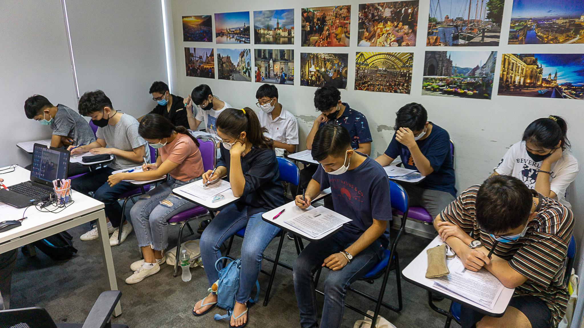Freshmen-exam-04