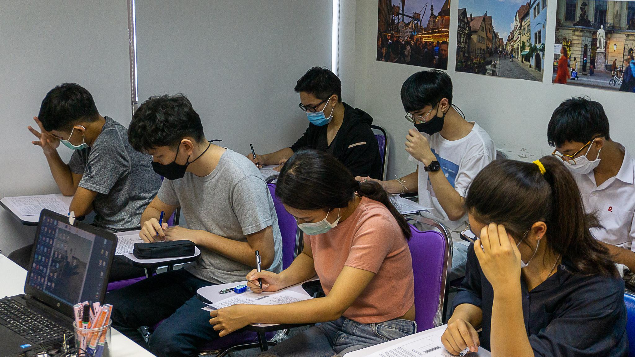 Freshmen-exam-06
