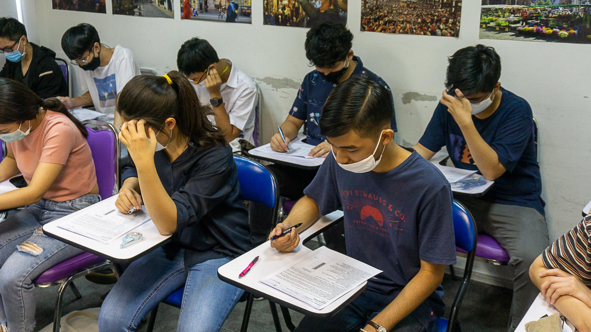 Freshmen-exam-07