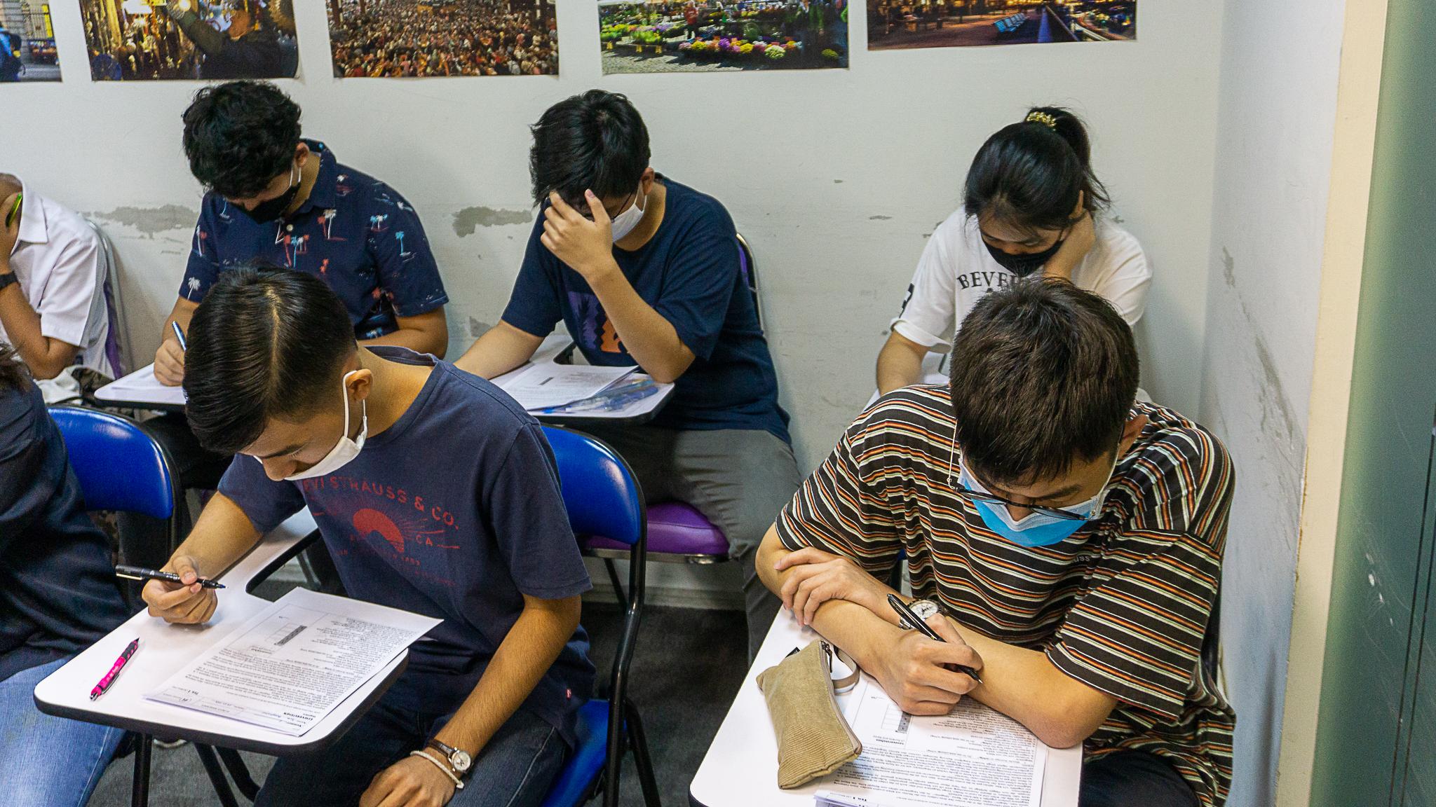 Freshmen-exam-08