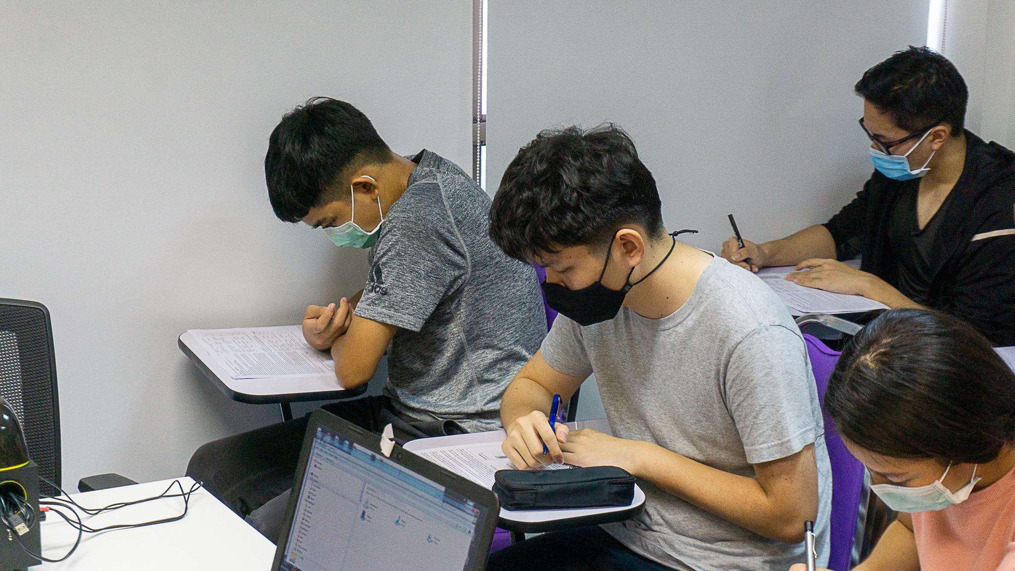 Freshmen-exam-12