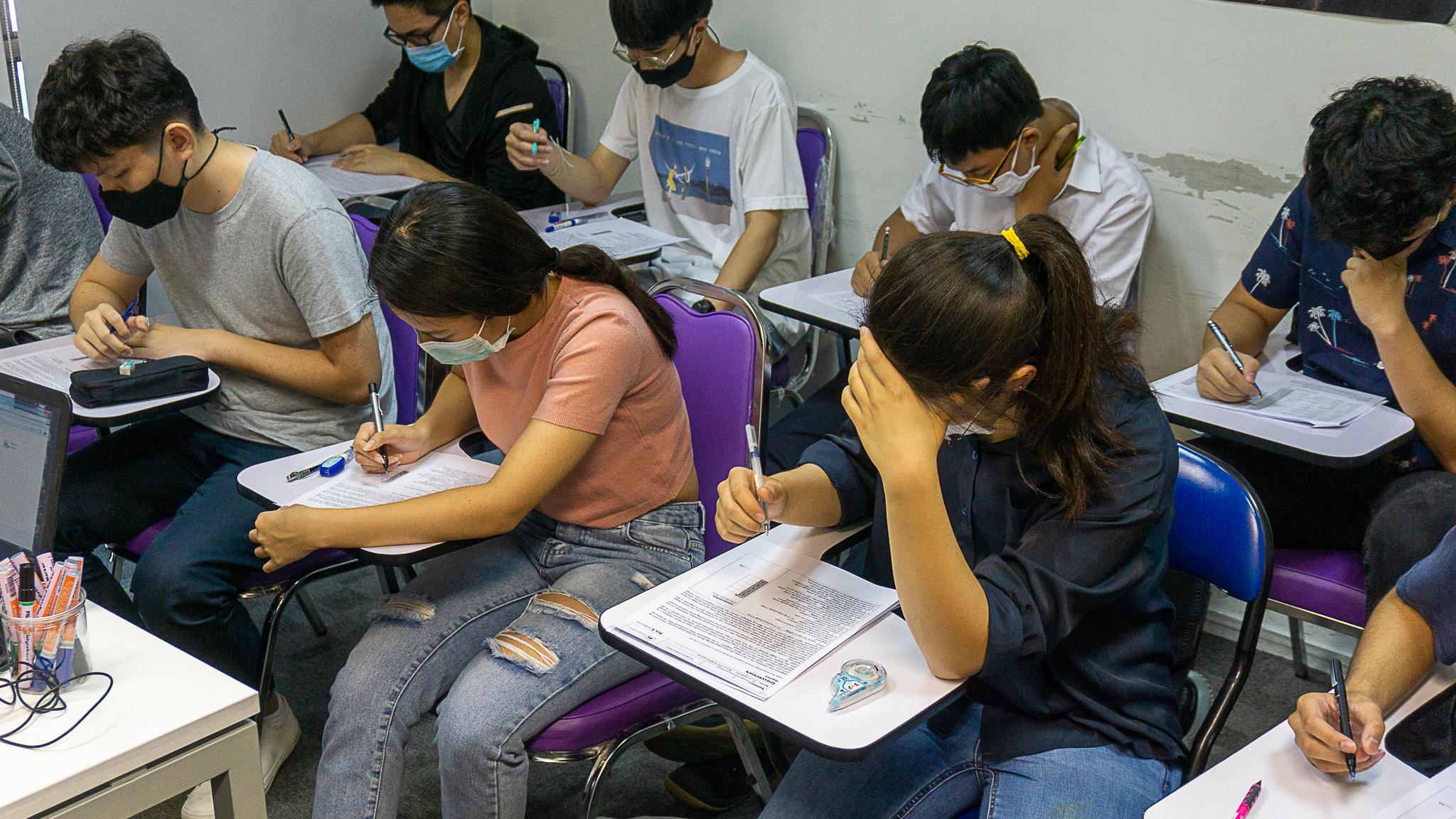 Freshmen-exam-13