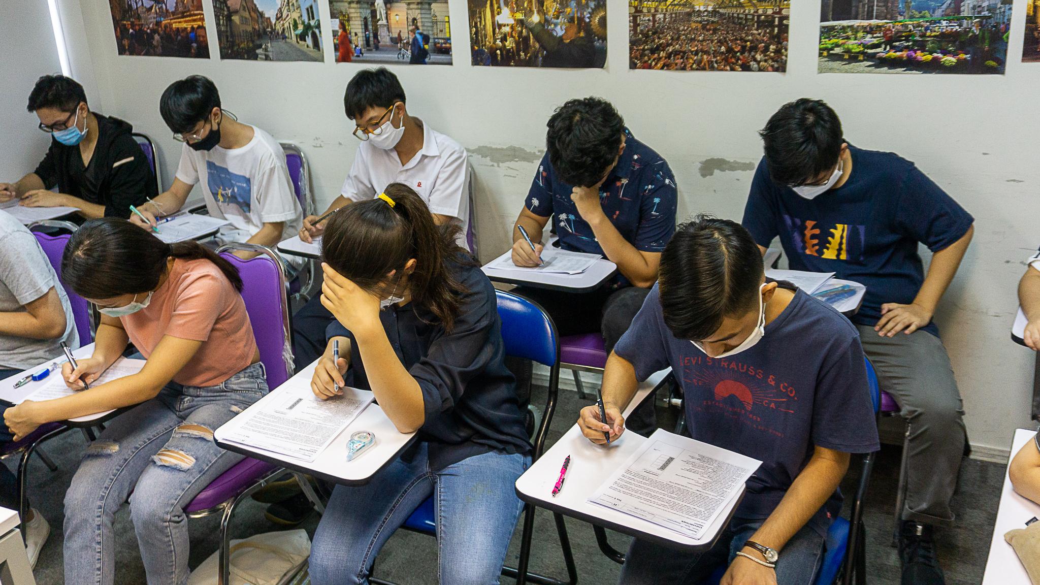 Freshmen-exam-14