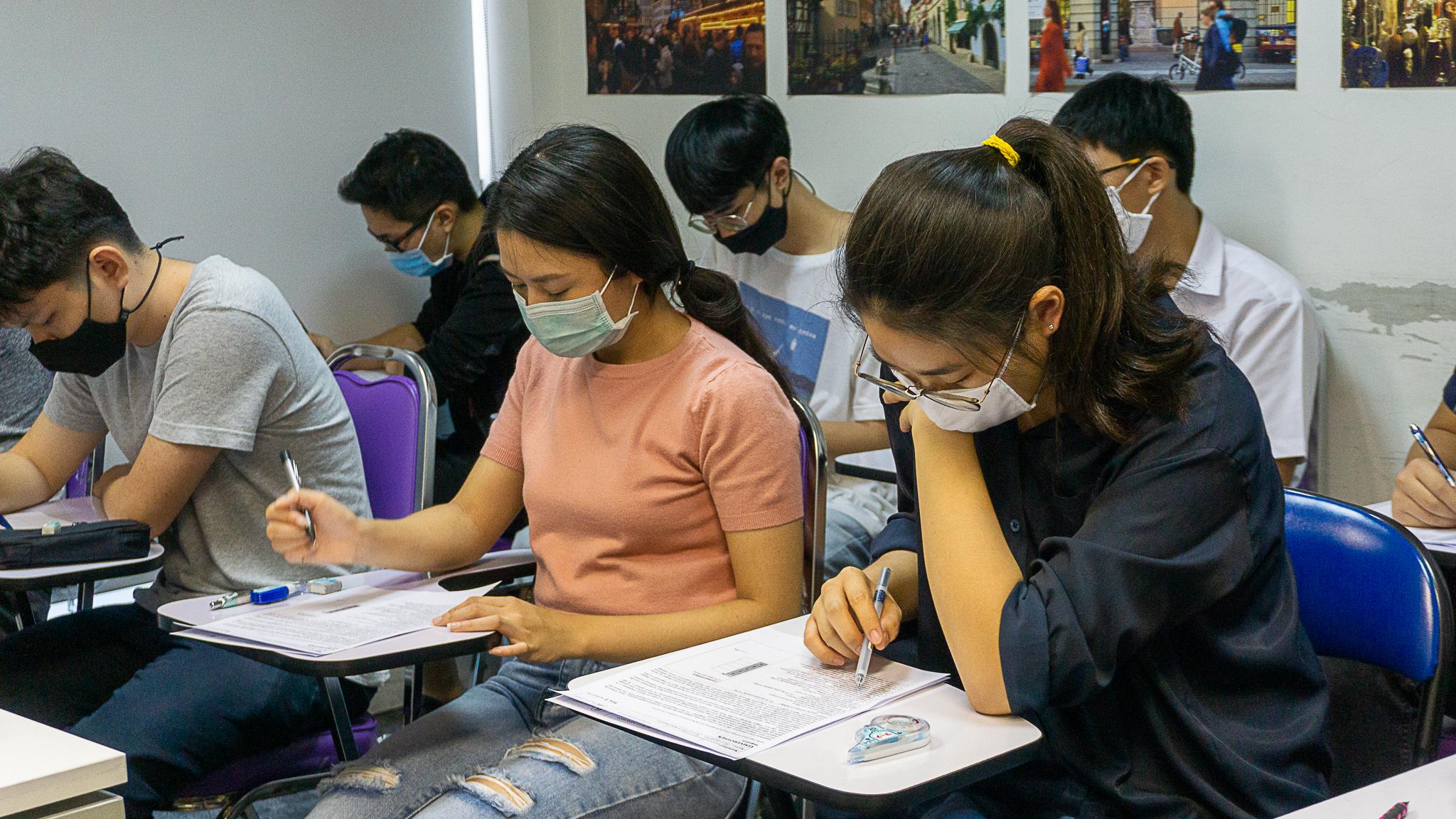 Freshmen-exam-16