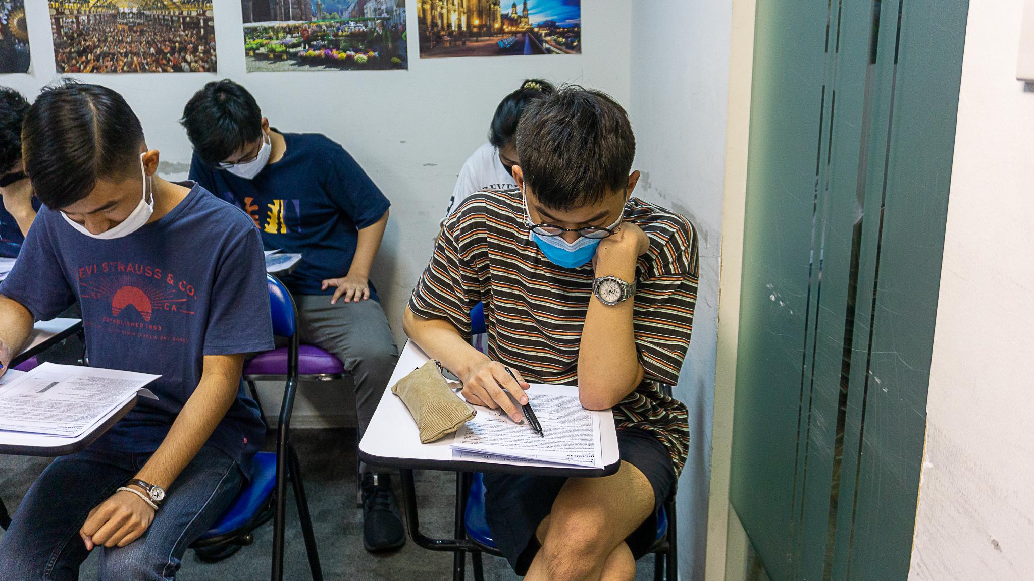 Freshmen-exam-19
