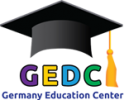 GEDC Germany Education Center
